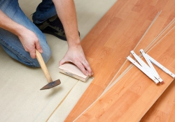 Cleaning & Flooring-Flooring and Cleaning Services in Malvern